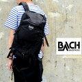 BACH(�Хå�)/SHIELD22L-black-
