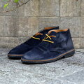 GOLDENGOOSE(������ǥ󥰡���)/SHOESCITY-(A5)NAVY-