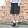 GOLDEN GOOSE(ゴールデングース)/ PANT RHYMES -(A4)BLACK POIS-