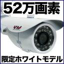 Img62185297