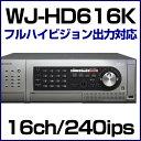 Img62513045