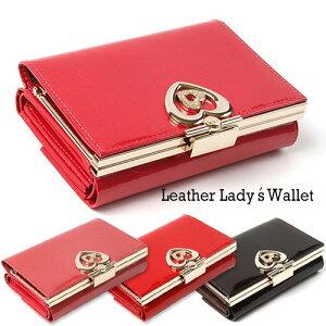 62e50925e6b7 スワロフスキー(SWAROVSKI) レディース二つ折り財布 | 通販・人気 ...