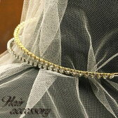 カチューシャ 結婚式 ラインストーン おしゃれ かわいい ドレス 慶事 ラインストーン リボン 結婚式 カチューシャ 痛くない シンプル 子供 キッズ ヘアアクセサリー ヘアバンド レディース 02P03Dec16