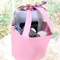 シンプルレザーキューブバッグゆったり容量本革レディースハンドバッグバッグキューブバッグかばんレザー革女性トートバッグ通勤通学かわいいキューブ型トートカジュアルハンドバック送料無料