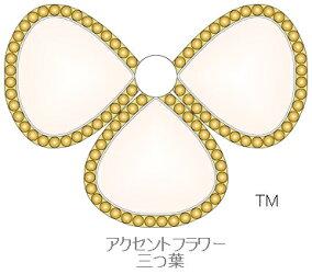 白蝶貝アクセサリー白蝶花はくちょうばなACKanonレディースジュエリー四葉のクローバーフラワー花マザーオブパール