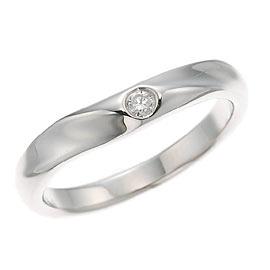 【CupRing】結婚指輪マリッジリング910/送料無料【_包装】【smtb-k】【w2】