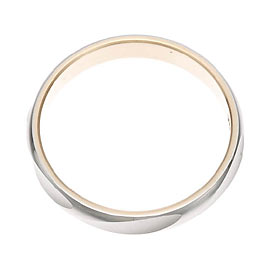 【Marriage&PairRing】結婚指輪マリッジリングコンビC107/送料無料【_包装】【smtb-k】【w2】