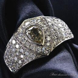 【ポイント10倍】指輪 メンズリング プラチナ Pt950 ダイヤモンド 男性用 日本製 刻印入り ごつい 太め 大きいサイズ 作製可能