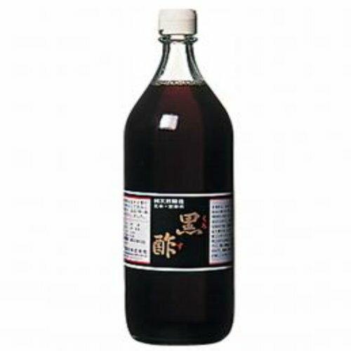 酢, 玄米酢  0.9L) 1