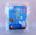 日本・森文乃蒟蒻麺(乾燥しらたき)こんにゃく「25g×4入/袋」×30袋 1食当り119円