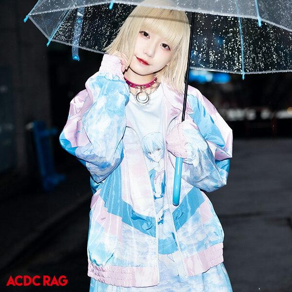 レディースファッション, コート・ジャケット  EVA ACDC RAG