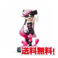 amiiboアオリ(スプラトゥーンシリーズ)[Nintendo3DS]