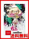 amiibo ヒメ (スプラトゥーンシリーズ) [Nintendo Switch]