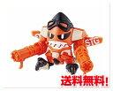 仮面ライダーエグゼイド LVUR09 コンバットゲーマ