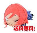 ラブライブ ハイパージャンボ寝そべりぬいぐるみ 西木野真姫