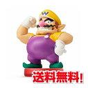 amiibo ワリオ (スーパーマリオシリーズ) [Nintendo Wii U]
