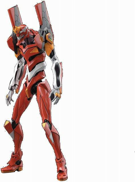 プラモデル・模型, ロボット RG 2() 1144