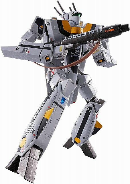 コレクション, フィギュア DX VF-1S