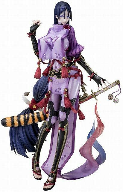 コレクション, フィギュア  FateGrand Order 17 PVC