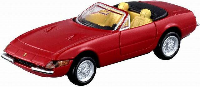 車, ミニカー・トイカー  36 365 GTS4 P36365GTS4