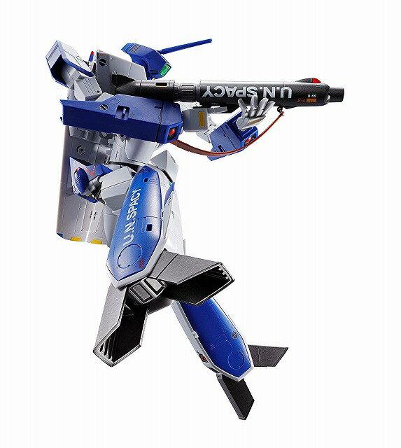 コレクション, フィギュア DX VF-1A () 300mm ABSPVC