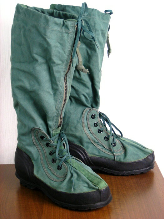 ace-ace | Rakuten Global Market: For US. (Real, military boots ...