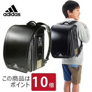 adidas/アディダス/アディダス