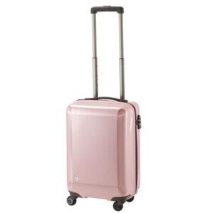 【SALE】スーツケース 機内持ち込み 軽量 SSサイズ 日本製 プロテカ/PROTECA ラグーナライト Fs ジッパータイプ 超軽量 35リットル エ2泊程度の旅行に キャリーケース キャリー