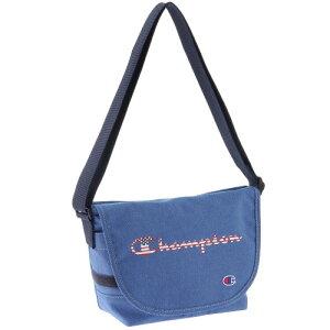 Champion/チャンピオン/サリンジャー/57153
