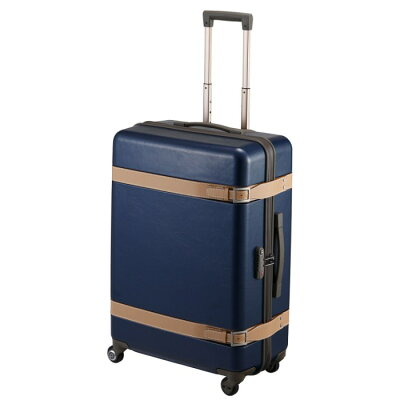 プロテカ「GENIO CENTURY Z」おすすめのスーツケース1
