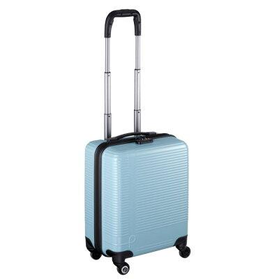 Proteca(プロテカ)おすすめのブランドスーツケース1