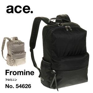 ace.TOKYO(ACE