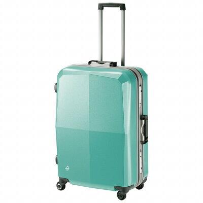 プロテカ「EQUINOX LIGHT ORE」おすすめのスーツケース2