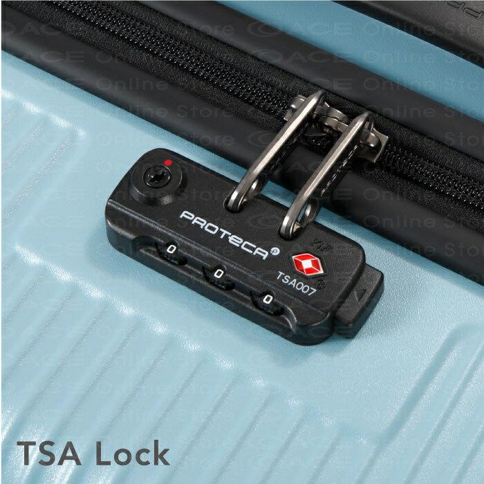 スーツケース 機内持ち込み プロテカ ステップウォーカー 36リットル ジッパータイプ 2~3泊用 Sサイズ キャリーバッグ キャリーケース 02891