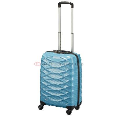 プロテカ「Aeroflex Light」おすすめのスーツケース2