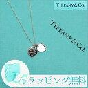 ティファニー リターントゥ ティファニー ダブルハート【Tiffany...