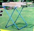 大塚サンクス 木製角トーシセット(木製角トーシ+ローラーふるい台)05P03Dec16