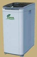 環境すぐれものSK24-011バイオ式家庭用電動生ゴミ処理機【送料・代引手数料無料】