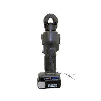 泉精器 REC-Li1460M 充電油圧式多機能工具