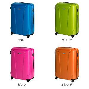 ブルー/グリーン/ピンク/オレンジ
