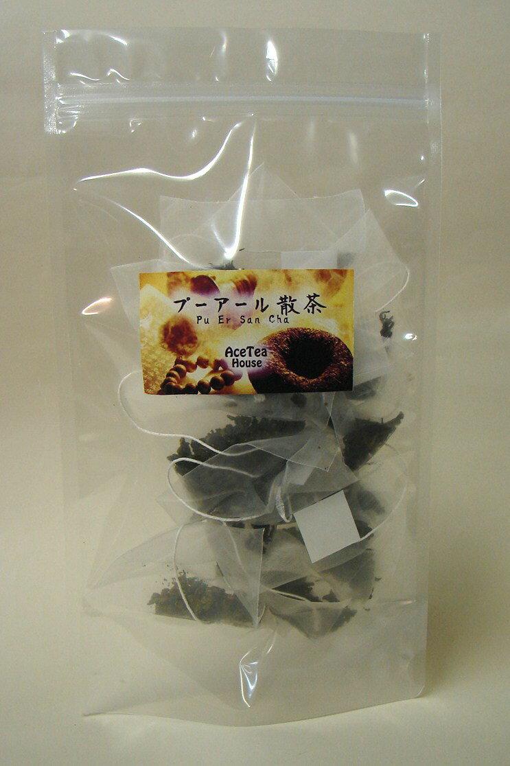 茶葉・ティーバッグ, 中国茶  1 2.5g10
