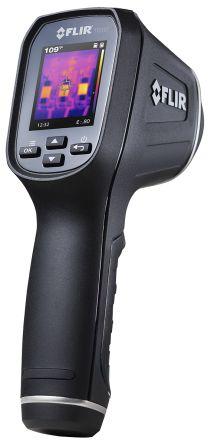 [送料無料] FLIR フリアーTG167 サーマルイメージ放射温度計 【赤外線サーモグラフィ/電気設備の検査・保守】:現場用品専門ECストア 現場監督