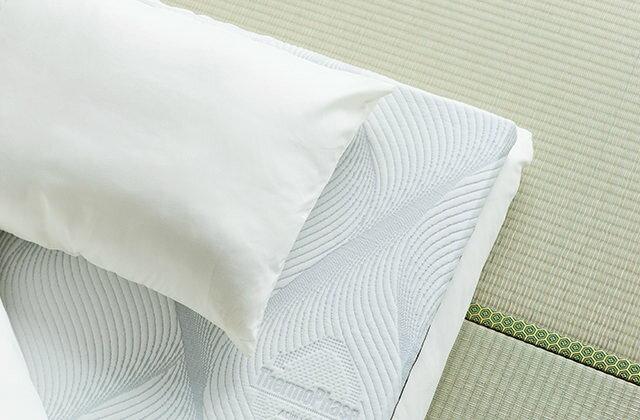 【日本製】 フレアベル サーモフェーズオーバーレイ ダブル