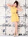 Andy ドレス AN-OK2292 ワンピース ミニドレス andyドレス アンディドレス クラブ キャバ ドレス パーティードレス