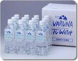 美容と健康の水ヴァルナπウォーター(パイウォーター)(500ml×12本)