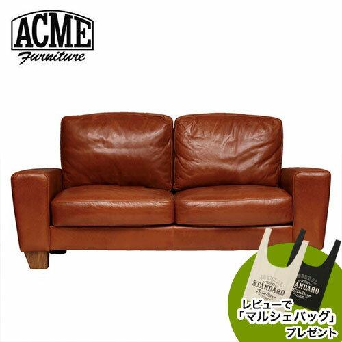アクメファニチャー ACME Furniture FRESNO SOFA 2P フレスノ ソファ 2P 幅165cm B008RDZUP2【送料無料】