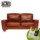 アクメファニチャー ACME Furniture FRESNO SOFA 2P フレスノ ソファ 2P 幅165cm B008RDZUP2【送料無料...