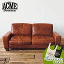 アクメファニチャー ACME Furniture FRESNO SOFA 3P フレスノ ソファ 3P 幅190cm B008RDZUDO【送料無料】