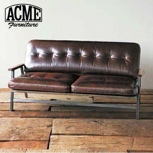 アクメファニチャー ACME Furniture GRANDVIEW SOFA グランドビュー ソファ 幅168cm【2個口】 B00JN59VR6【送料無料】