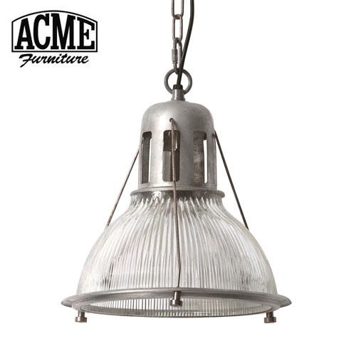 ACME Furniture BODIE INDUSTRY LAMP 30cm ボーディ インダストリー ペンダントランプ【送料無料】
